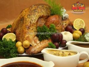 Ayam Kodok1